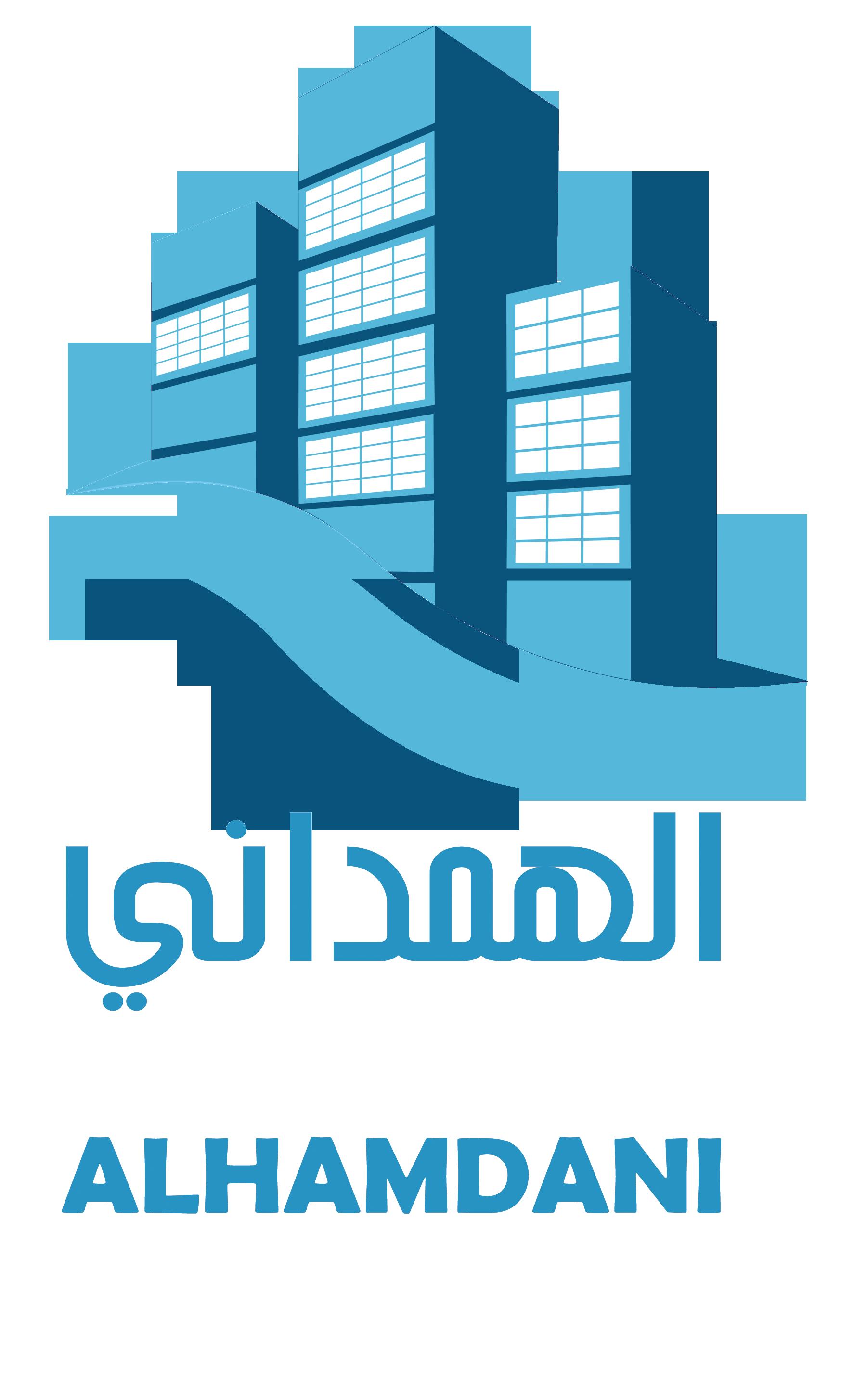 AL-HAMDANI